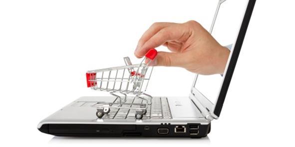 De 3 data trends voor online retailers